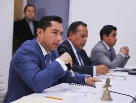 """Aprueba ayuntamiento de Mineral de la Reforma programa """"Buen Fín 2018, Borrón y Cuenta Nueva""""1"""