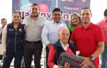 Arranca entrega del Plan Invernal 2018 en Tizayuca4