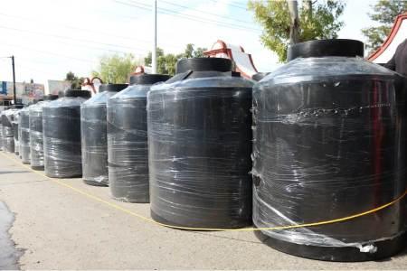 Ayuntamiento de Tizayuca apoya a familias en situación de vulnerabilidad con programas sociales