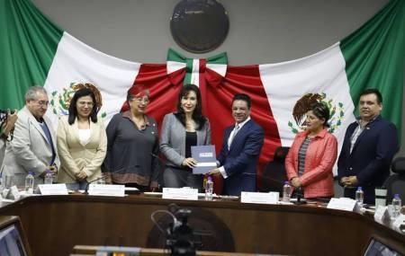 Benjamín Rico promueve política ambiental con visión de sostenibilidad en Hidalgo2