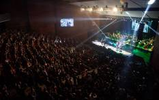Brilla OSUAEH en concierto Elefante Sinfónico6