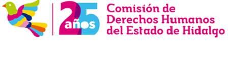 Comision de Derechos Humanos del Estado de Hidalgo