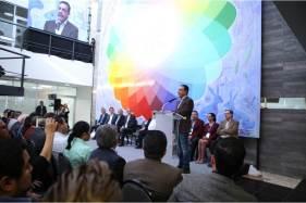 Comunidad mundial de sincrotrones respalda proyecto en Hidalgo5