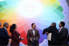 Comunidad mundial de sincrotrones respalda proyecto en Hidalgo6