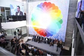 Comunidad mundial de sincrotrones respalda proyecto en Hidalgo7