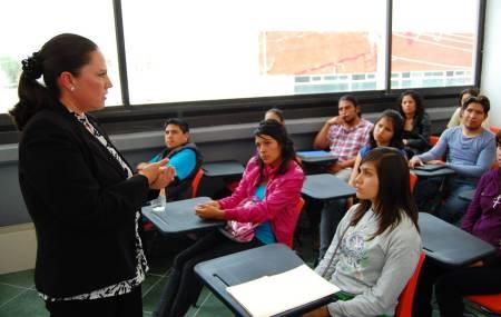 Cuatro universidades hidalguenses incorporadas al modelo Bilingüe, Internacional y Sustentable.jpg