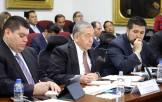 Diálogo, clave para fortalecer el crecimiento y desarrollo del estado3