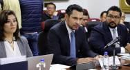 El de Hidalgo, un gobierno transparente y cercano a la gente3
