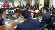 El de Hidalgo, un gobierno transparente y cercano a la gente4