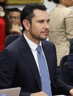 El de Hidalgo, un gobierno transparente y cercano a la gente7