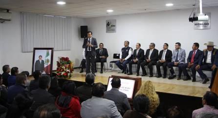 El INEA reconoce trayectoria de Natalio Daniel Cano en homenaje póstumo3