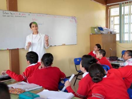 Emite SEPH convocatoria para participar en el Intercambio de maestros México .jpg