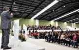En Hidalgo, SEPH crea espacios para aumentar participación de las mujeres 2