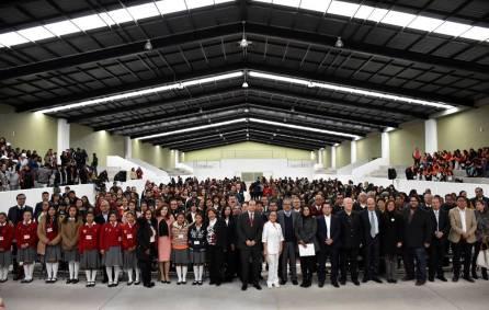 En Hidalgo, SEPH crea espacios para aumentar participación de las mujeres 4