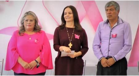 Encabeza Nuvia Mayorga apoyo a mujeres para detección de cáncer de mama.jpg