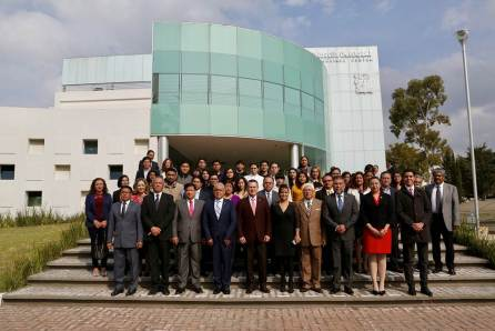 Entrega UAEH 78 becas de apoyo a estudiantes4