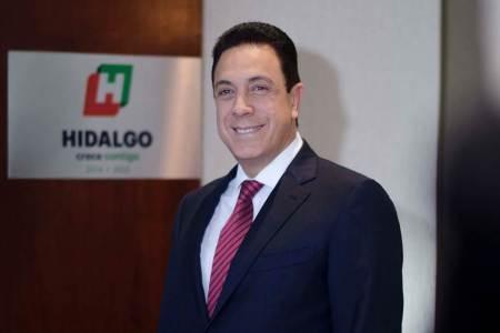 Hidalgo busca contar con el primer Sincrotrón en el país