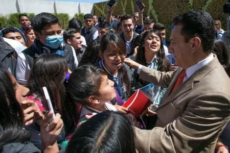 Hidalgo busca contar con el primer Sincrotrón en el país2.jpg