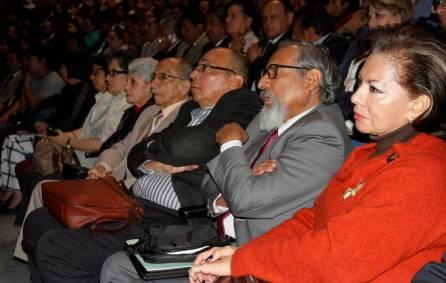Hidalgo es sede del XV Encuentro Internacional de Historia de la Educación3