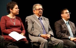 Hidalgo es sede del XV Encuentro Internacional de Historia de la Educación4