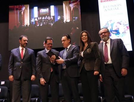 Hidalgo  se posicionó como segundo lugar nacional en competitividad1.jpg