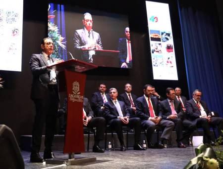 Hidalgo  se posicionó como segundo lugar nacional en competitividad2.jpg