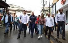 Hildago Mágico, recibe a miles de visitantes para el festejo del Xantolo4