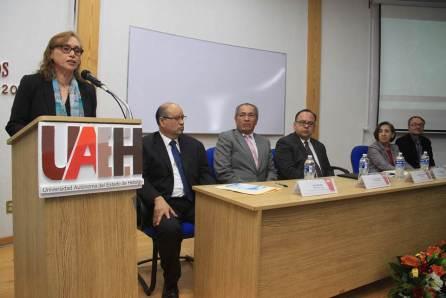 Impulsa UAEH investigación en materiales avanzados4