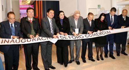 Inaugura titular de Sistema DIF Hidalgo Congreso Estatal de Pediatría4