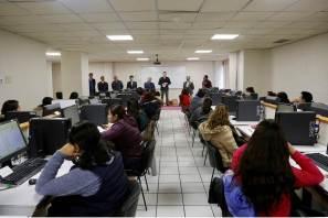 Inicia UAEH proceso de selección para semestre enero-junio 2019