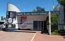 Instituto de Telecomunicaciones otorga a UAEH quinta concesión radiofónica1