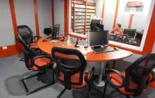Instituto de Telecomunicaciones otorga a UAEH quinta concesión radiofónica2