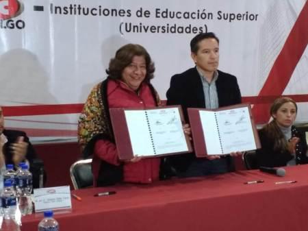 ITESA firma convenio de marco colaboración interinstitucional con CMIC.jpg