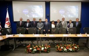 Lanzará UAEH experimento al espacio exterior el 15 de noviembre 6