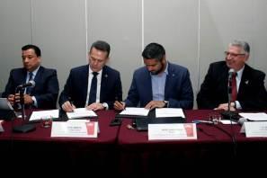 Medirá UAEH internacionalización mediante rastreador académico