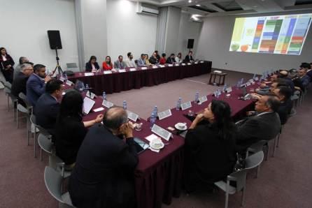 Medirá UAEH internacionalización mediante rastreador académico4