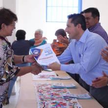 Mineral de la Reforma promueve el emprendedurismo a través de sus CDC´s 2