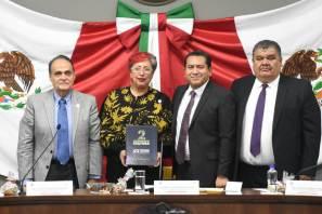 Nueva Fototeca Nacional, proyecto detenido por falta de recursos federales, Olaf Hernández Sánchez