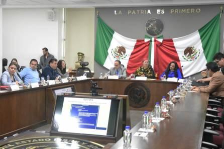 Nueva Fototeca Nacional, proyecto detenido por falta de recursos federales, Olaf Hernández Sánchez2