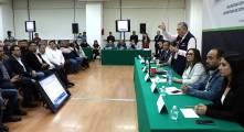 Omar Fayad da solución inmediata a alcaldes2