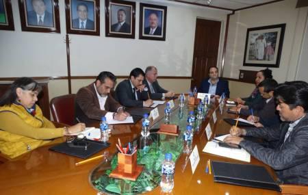 Ombudsman hidalguense se reúne con Organizaciones de la Sociedad Civil por una agenda en común.jpg