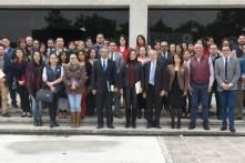 Organiza diputada Roxana Montealegre taller de capacitación sobre Ley de Responsabilidades Administrativas4