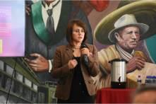 Organiza diputada Roxana Montealegre taller de capacitación sobre Ley de Responsabilidades Administrativas5