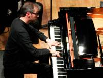 Orquesta Sinfónica de UAEH rinde homenaje a Tchaikovsky3