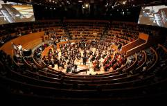 Orquesta Sinfónica de UAEH rinde homenaje a Tchaikovsky4