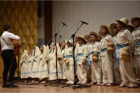 Participan estudiantes hidalguenses en actividades del 7° Festival Nacional del Conocimiento4