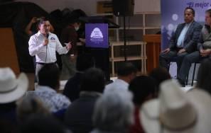 Plan Invernal 2018, presente en Mineral de la Reforma5