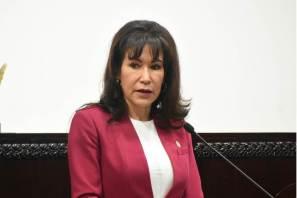 Presentan diputados tres iniciativas durante el desahogo de la 19 sesión ordinaria del primer periodo ordinario