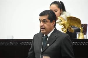 Presentan diputados tres iniciativas durante el desahogo de la 19 sesión ordinaria del primer periodo ordinario3