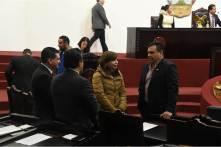 Presentan diputados tres iniciativas durante el desahogo de la 19 sesión ordinaria del primer periodo ordinario4